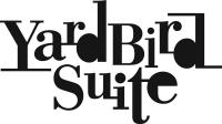 Yardbird Suite company