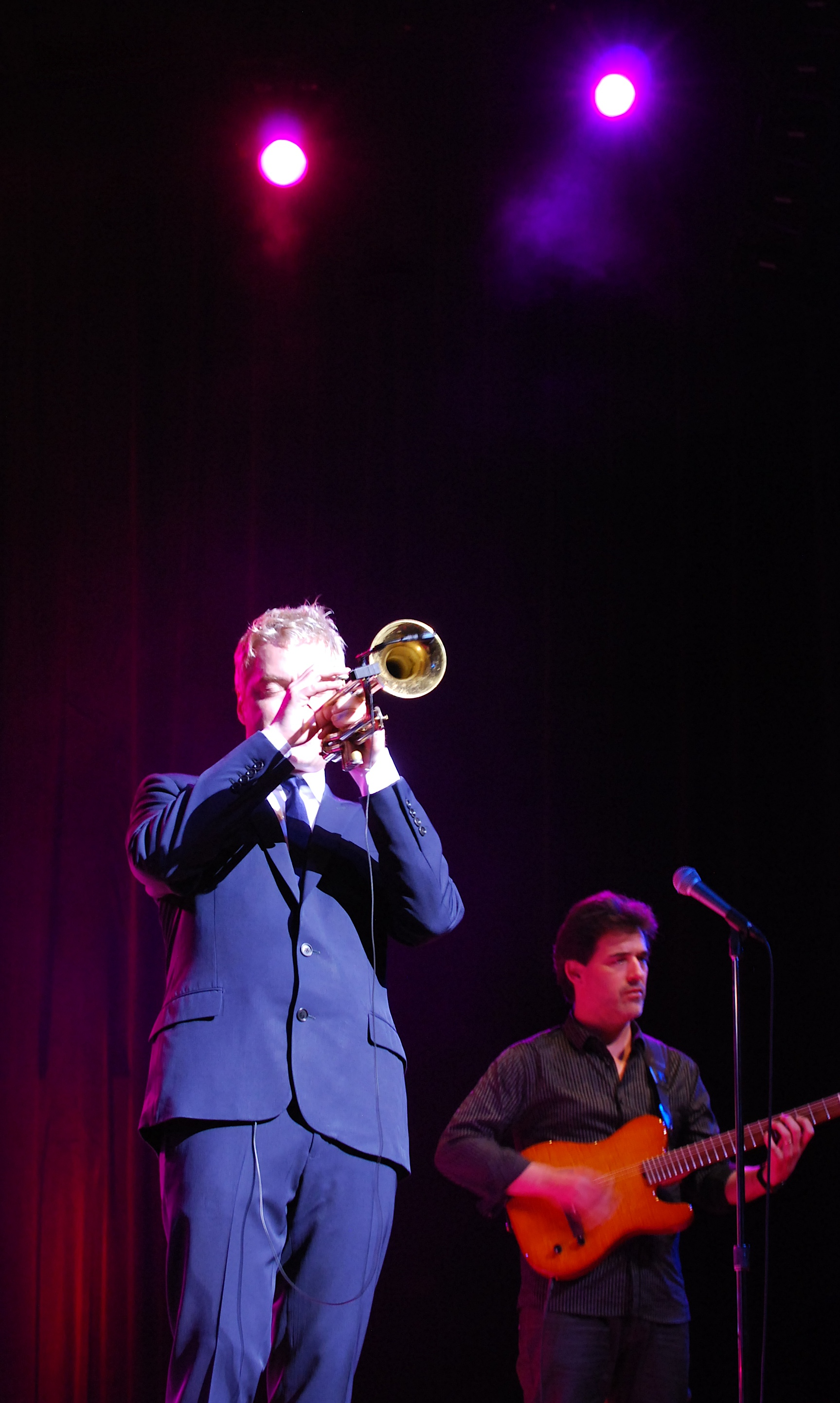 june 26-chris botti 2